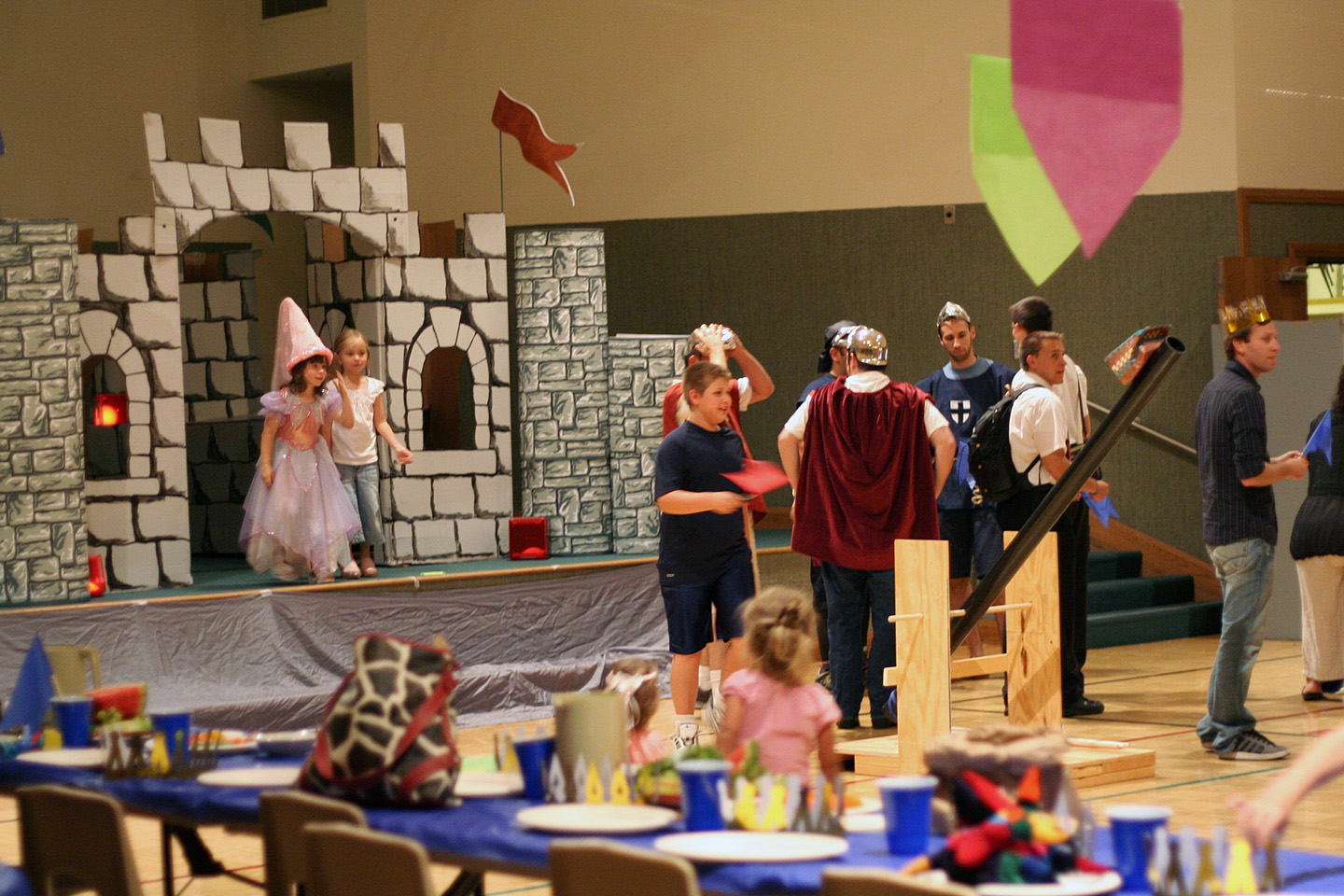 the 63 best images about kingdom rock vbs on pinterest