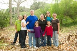 samifamily2014-101