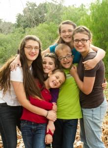 samifamily2014-112